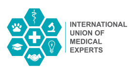 International Union of Medical Experts